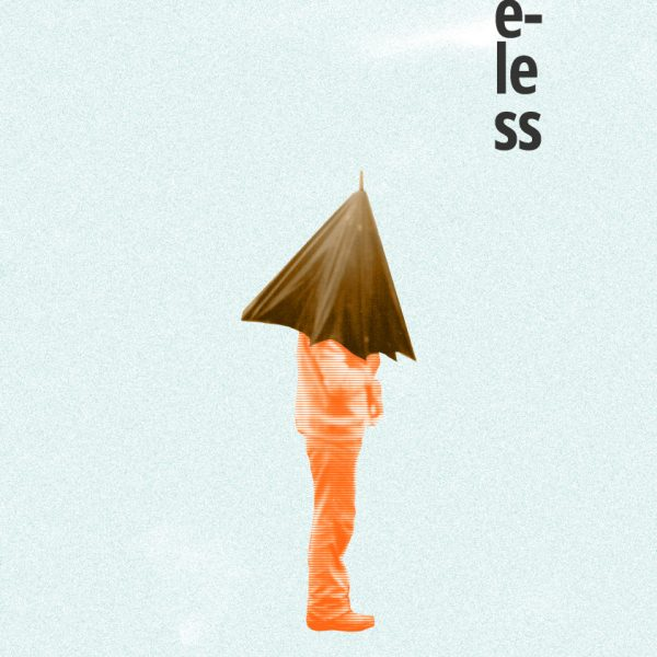Use-less